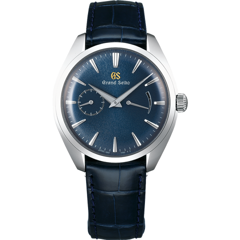 Grand Seiko Elegance Collection SBGK005 Limited Edition 1500 Pcs