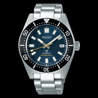 SEIKO SPB149J1 PROSPEX 55TH ANNIVERSARY 62MAS LIMITED EDITION 5500 PCS