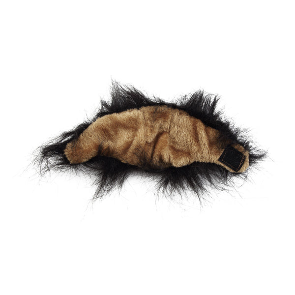 2017 Hot Sale Pet Cat Dog Dress Up Costume Wig Emulation Lion Hair Mane Ears Head Cap Autumn Winter Muffler Scarf Pet Products