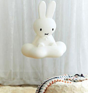Závěsná Lampa Mr Maria MIFFY Dream