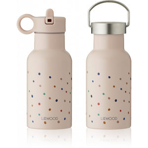 Termoska LIEWOOD Anker Confetti Mix 350 ml