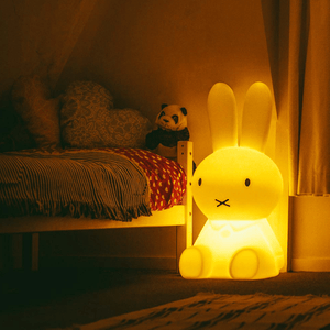 Lampa Mr Maria MIFFY XL