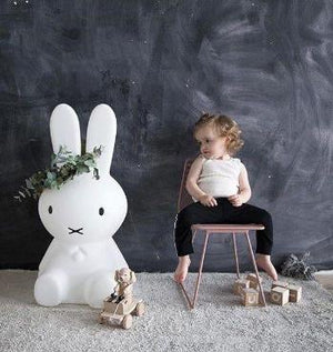 Lampa Mr Maria MIFFY XL - Lavly