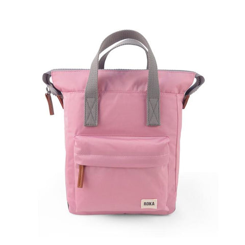 Roka Bantry B Small Antique Pink