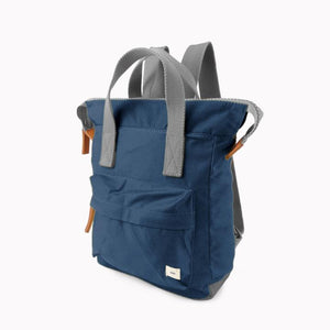 Roka Bantry B Bag Small in Airforce