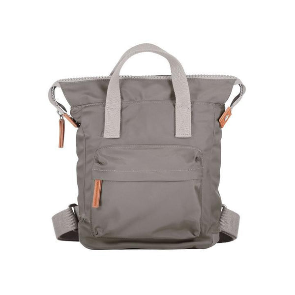 ROKA Bantry B Bag Small in Graphite