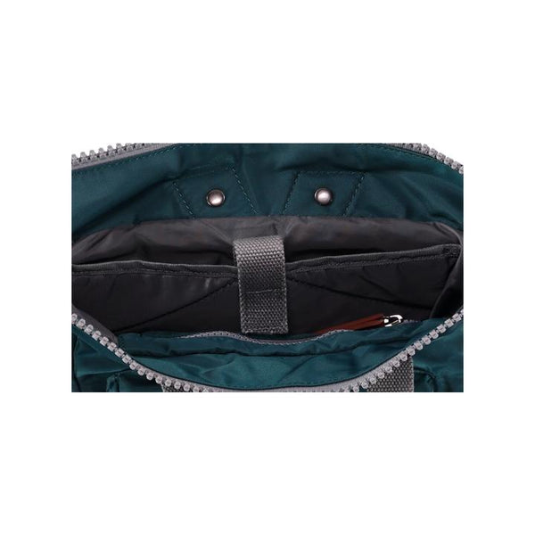 ROKA Bantry B Bag Small in Teal