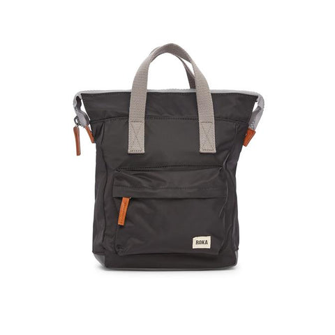 Roka Bantry B Small Black