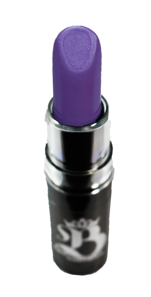 PURPLE ADDICT BOLD POP LIPSTICKS
