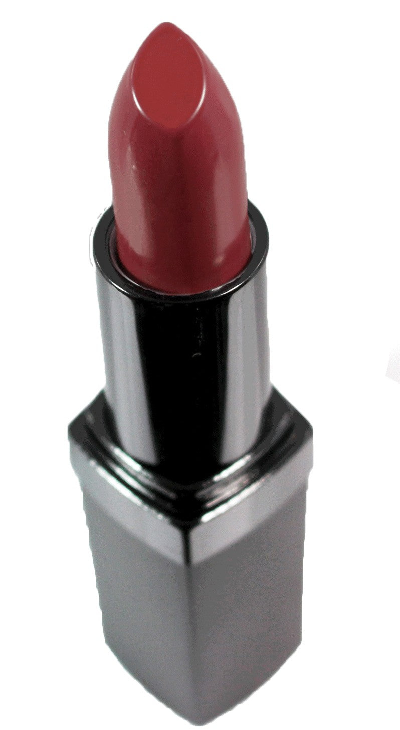 CHARMED GLAMOUR LIPSTICK