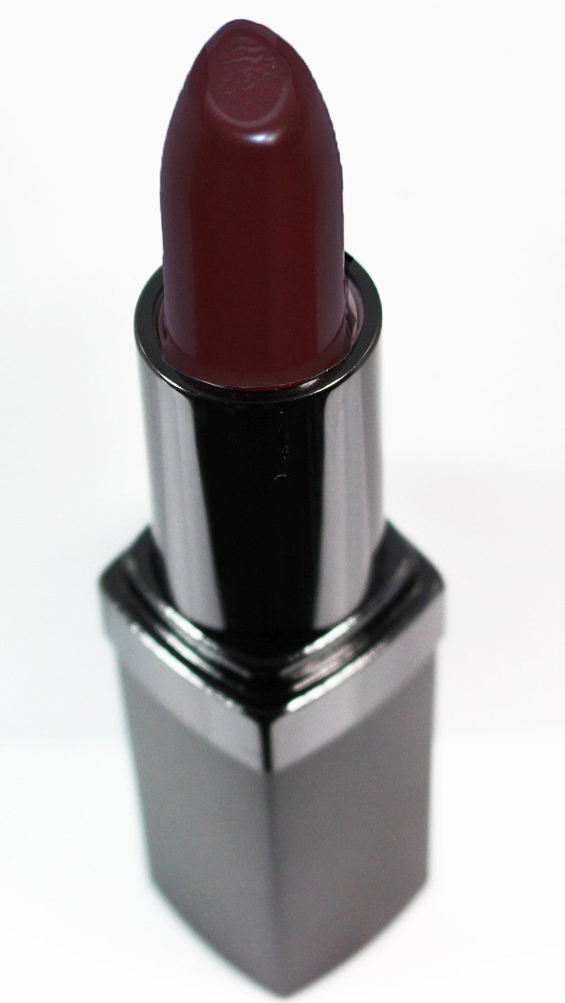 SOIREE GLAMOUR LIPSTICKS