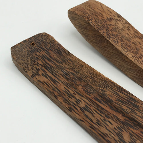 Incense Stick Holders - Bagel&Griff