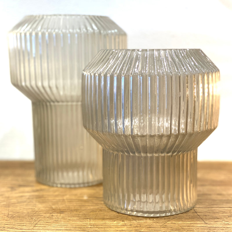 Black Edged Plate - Bagel&Griff