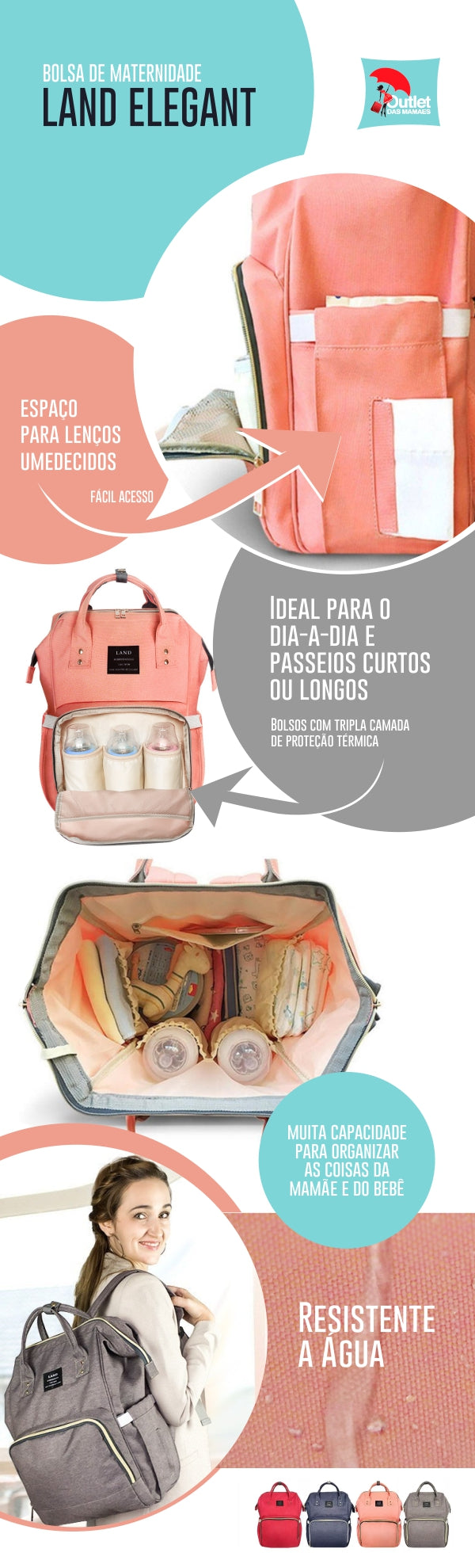 descricao_bolsa_land