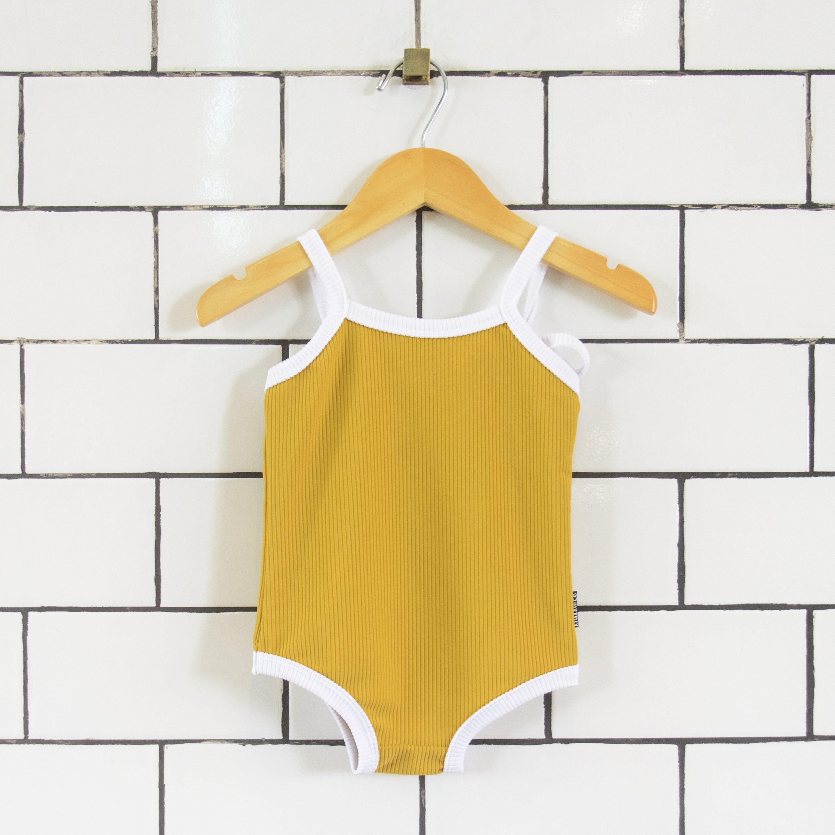 Cubs One-piece