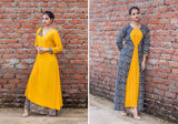 How to Get Best Boutique Collections with Wholesale Indian Kurtis