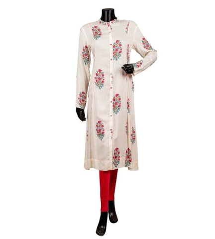 cotton kurtis wholesale