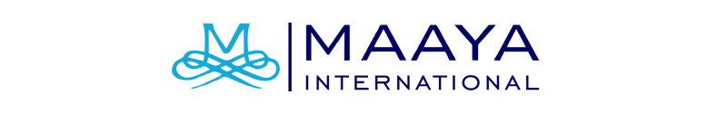 Maaya International