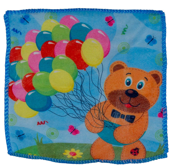 kids towel wholesale