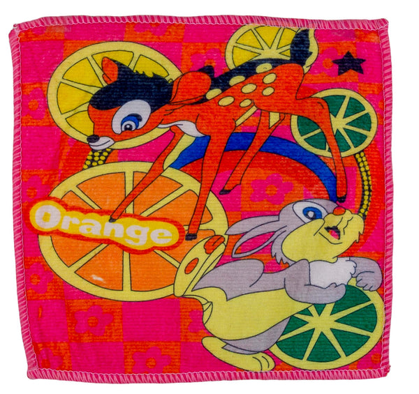 baby handkerchief wholesale