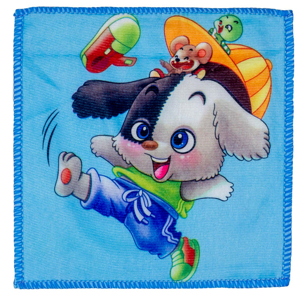 baby towel wholesale