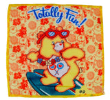 wholesale baby towel