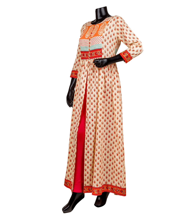 Ladies Suit Wholesale
