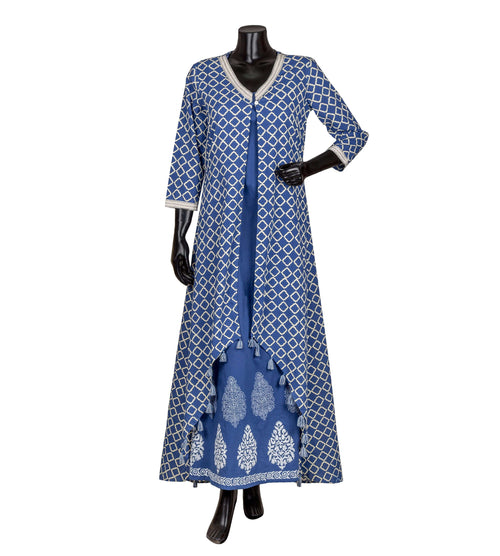 Wholesale Kurta
