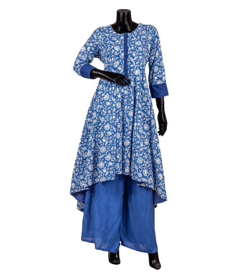branded kurti wholesale