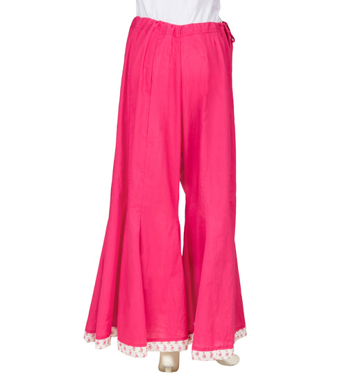 india wholesale clothing