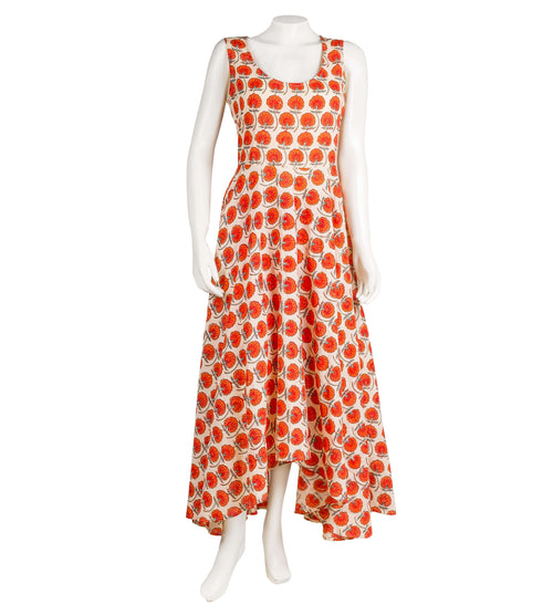 indian kurti wholesale