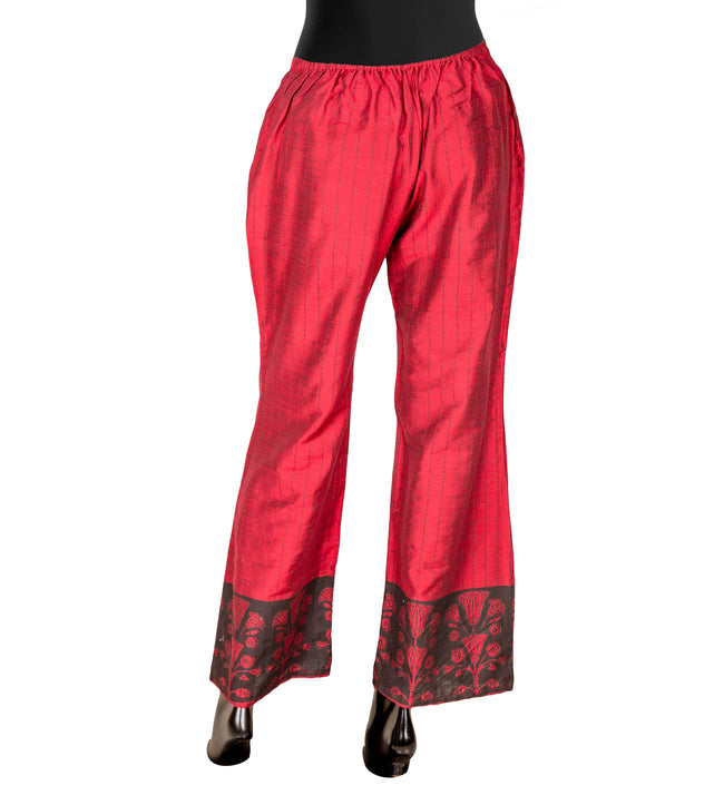 indian wholesale clothing