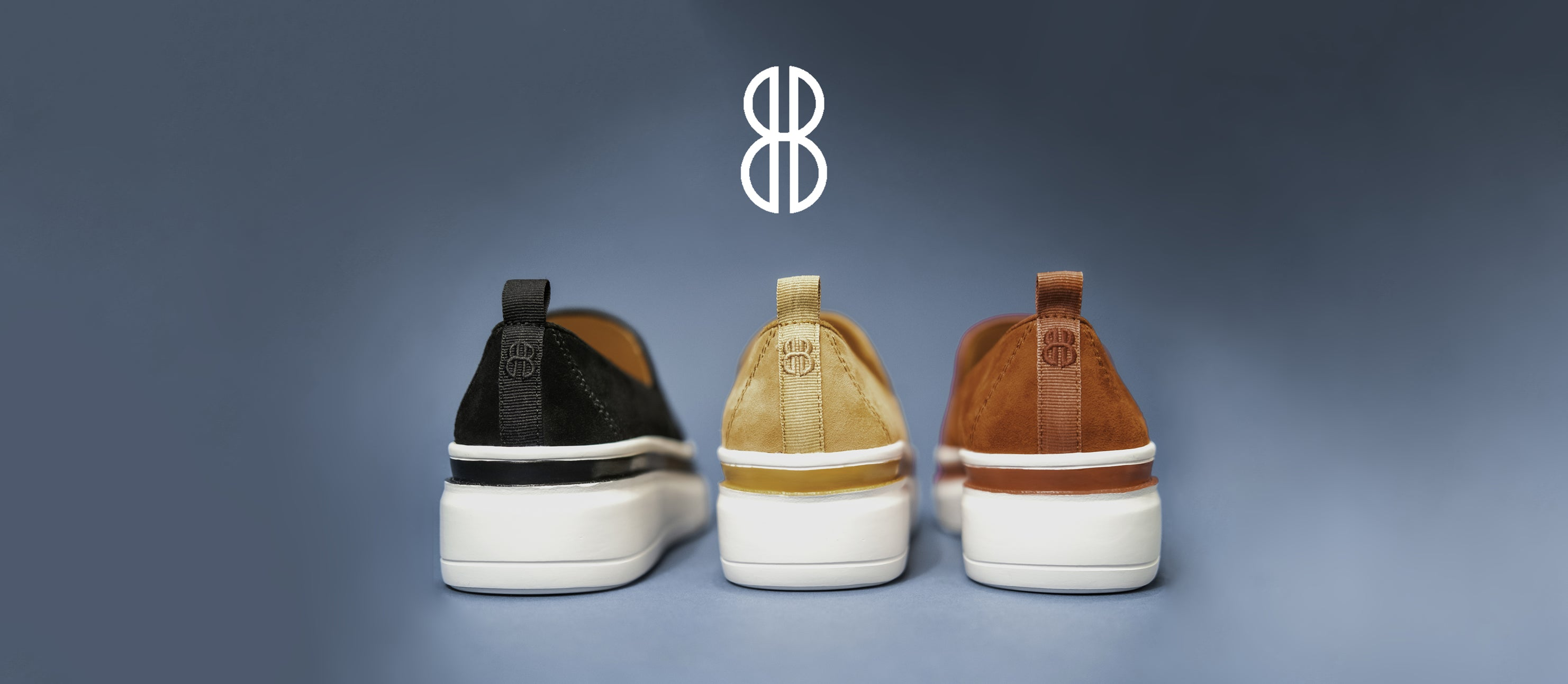 Sutton Sneakers