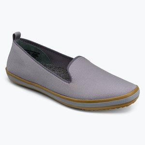 Sutton Knit Slip On - Mist