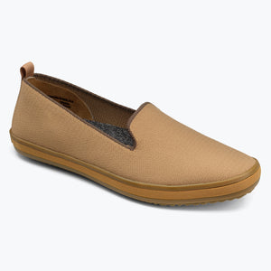 Sutton Knit Slip On - Buckthorn