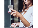 Namaste - I bow to you - PopSockets Grip and Stand for Phones and Tablets