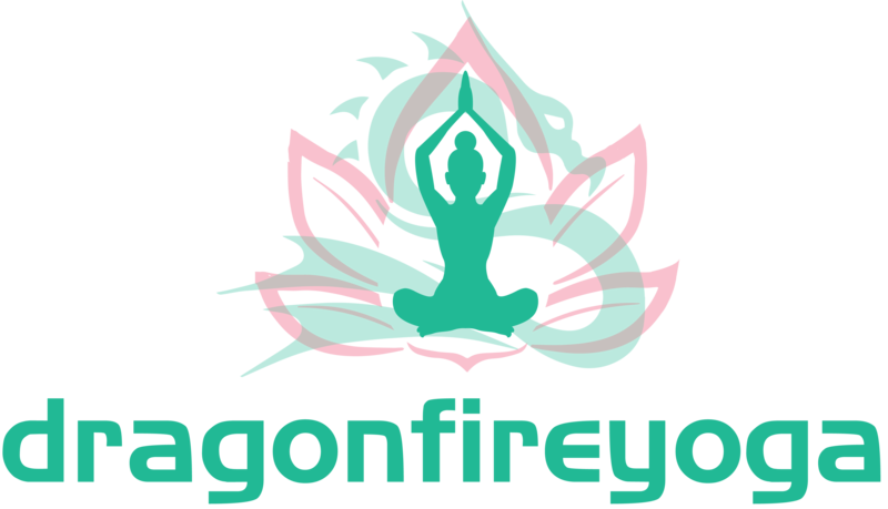 dragonfireyoga
