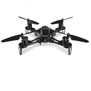 Racing Drone Quadcopter
