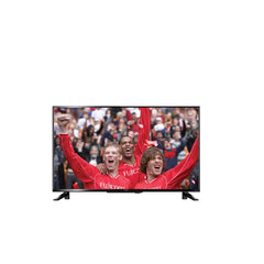 "FJ-40V - 40"" LED TV"