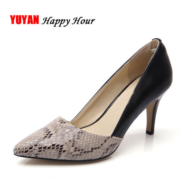 ab66ac5c0806 New 2017 Spring Summer High Heels Women Brand Heeled Shoes Fashion Women s  Pumps Sexy Pointed toe