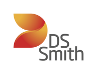 DS Smith Plastics