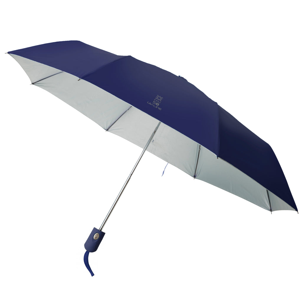 UPF50+ Umbrella (Automatic)