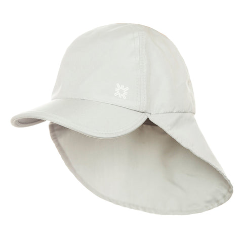 Kids California Reversible Hat