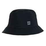 Men's UPF50+ Toronto Hat