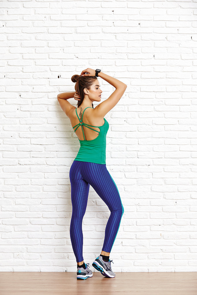 Leggings (Dance)