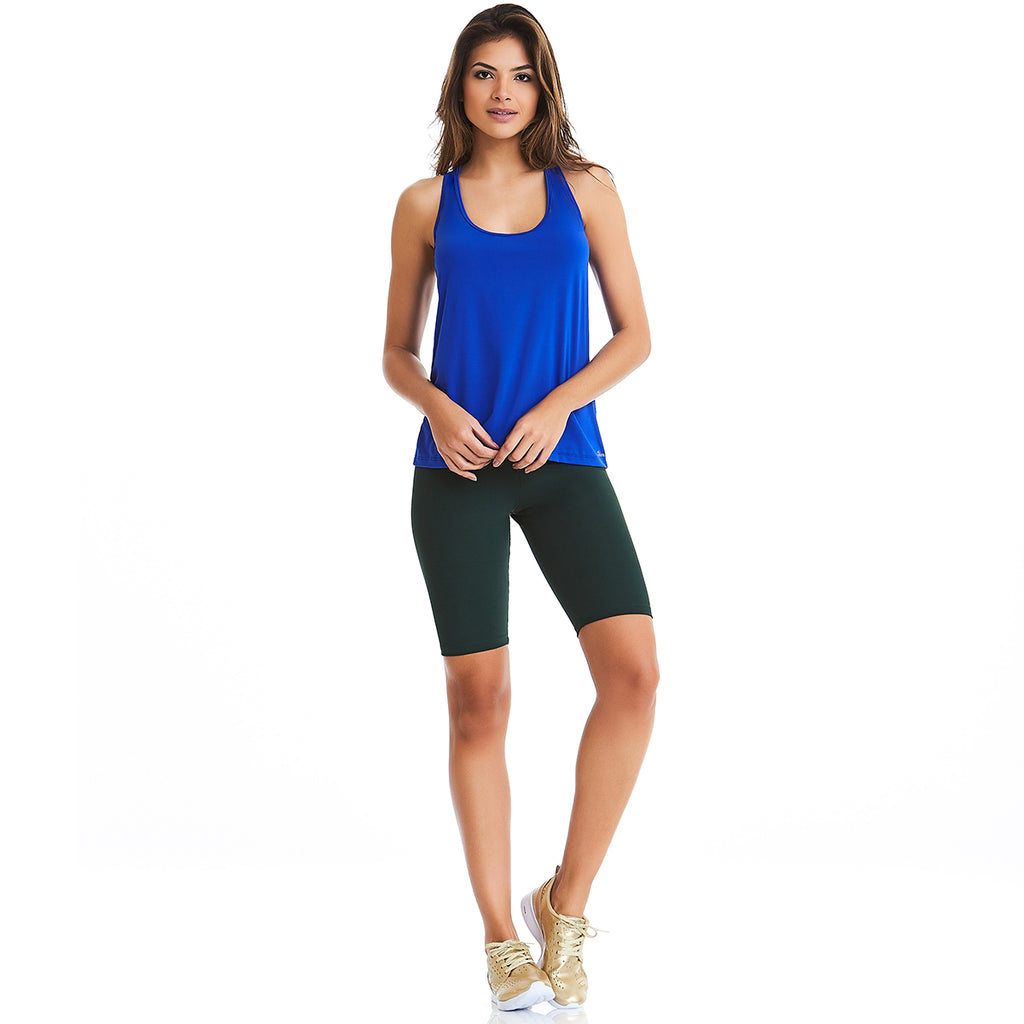 UV50+ Regata Tank Top
