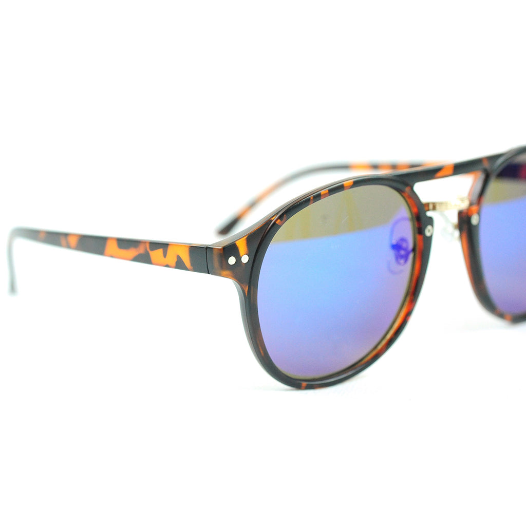 Sunglasses: Sunset Range (Set of 4)
