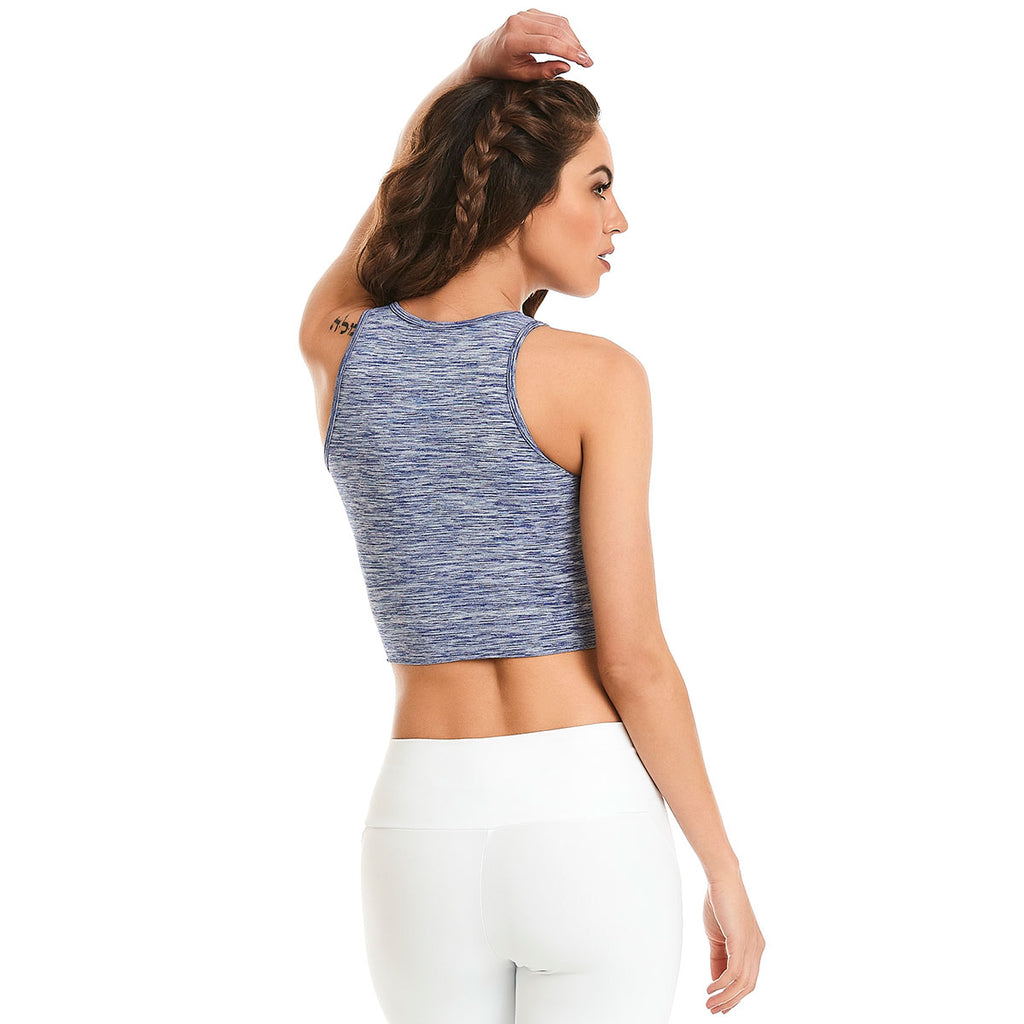 Crop Top (Twist)