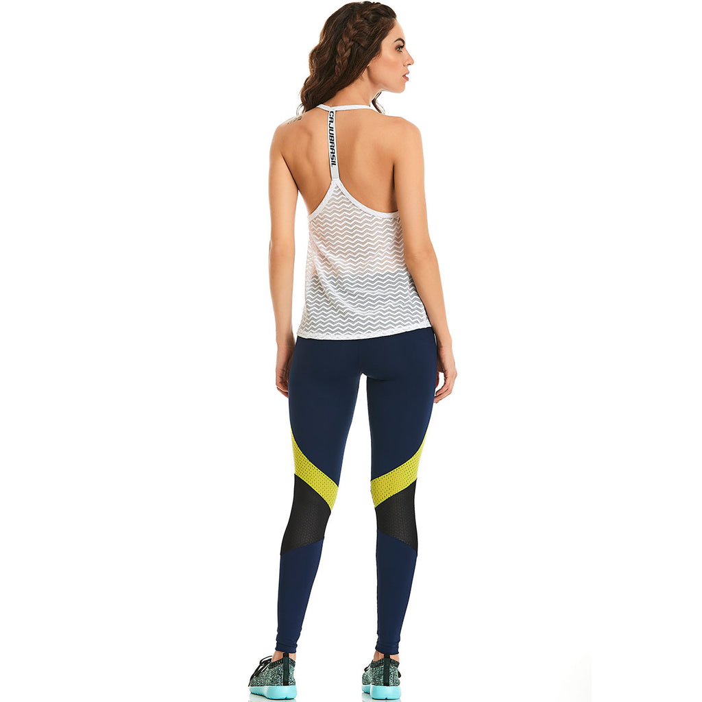 Leggings (Rock Sportwear)
