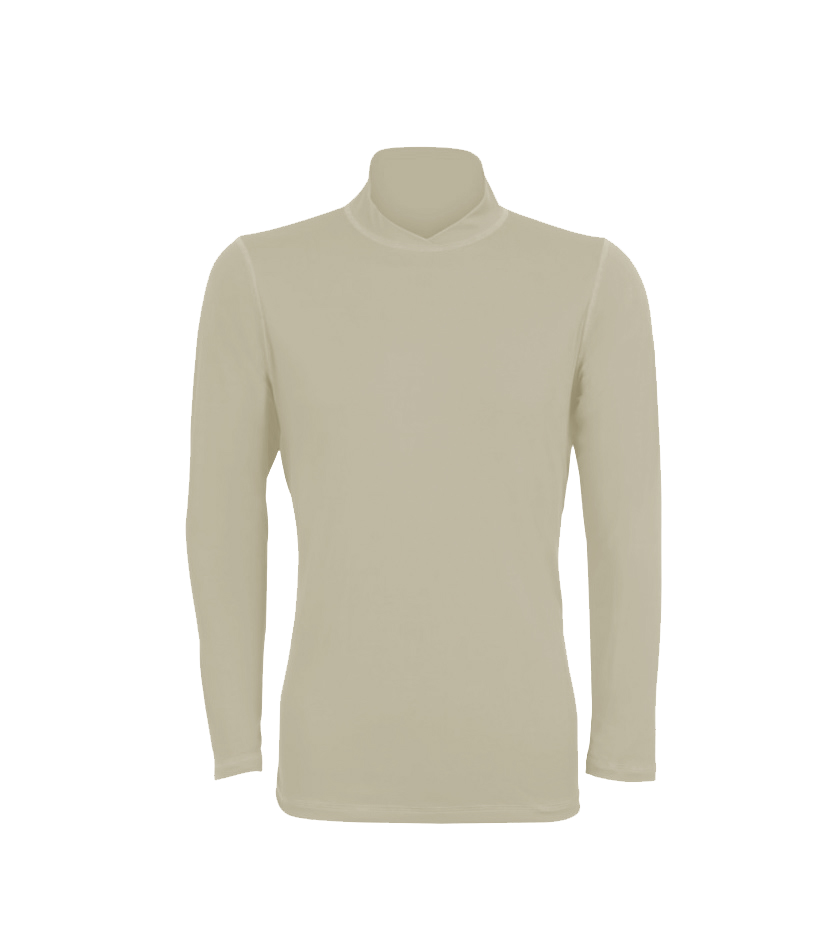 ANTI-INSECT UPF50+ Men's Adventure Top